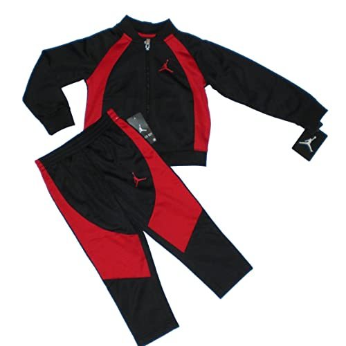 quality design 23987 1b672 Toddler Boy Jordan: Amazon.com