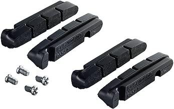 Best shimano 105 brake cartridge Reviews