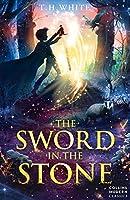 Sword in the Stone (Collins Modern Classics)