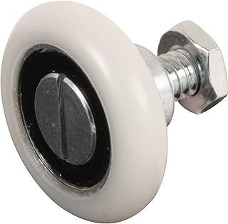 Best drawer roller bearings Reviews