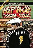 Hip Hop Family Tree: La historia del Hip Hop como nunca la habías visto