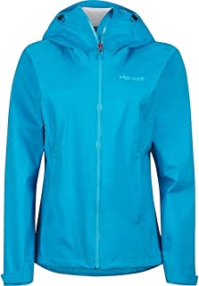 Marmot Womens Magus Jacket Oceanic (Medium UK12)