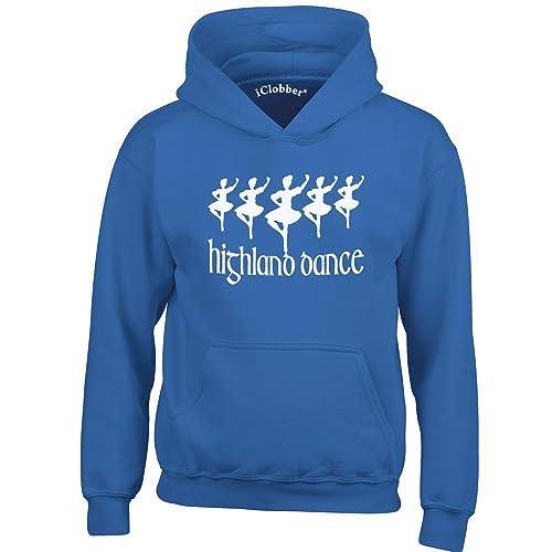 Highland Dancing Gifts Amazon Co Uk