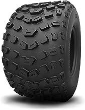 Kenda K533 Klaw XC ATV Rear Tire - 25x10-12