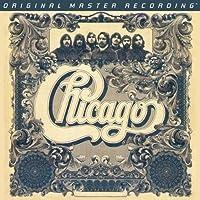 Chicago VI by CHICAGO (2014-02-18)