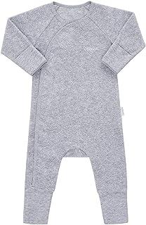 Bonds Baby Newbies Organic Poodlette Cozysuit