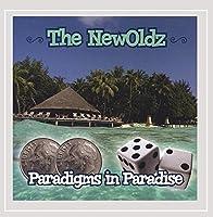 Paradigms in Paradise