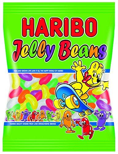 Haribo Jelly Beans, 30er Pack (30 x 175 g)