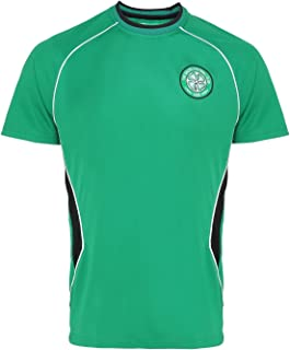 Official CELTIC FC Football Size 5 BALL 26 Panel Gift