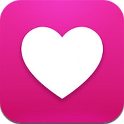 Love Guru Dicas - Relacionamento (Sem Anúncios)
