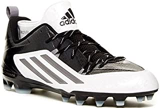 adidas Crazy Quick 2.0 Low Football Cleats S83667