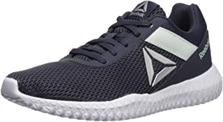 Reebok Women's Flexagon Energy Tr Cross Trainer