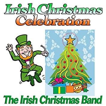 Irish Christmas Celebration