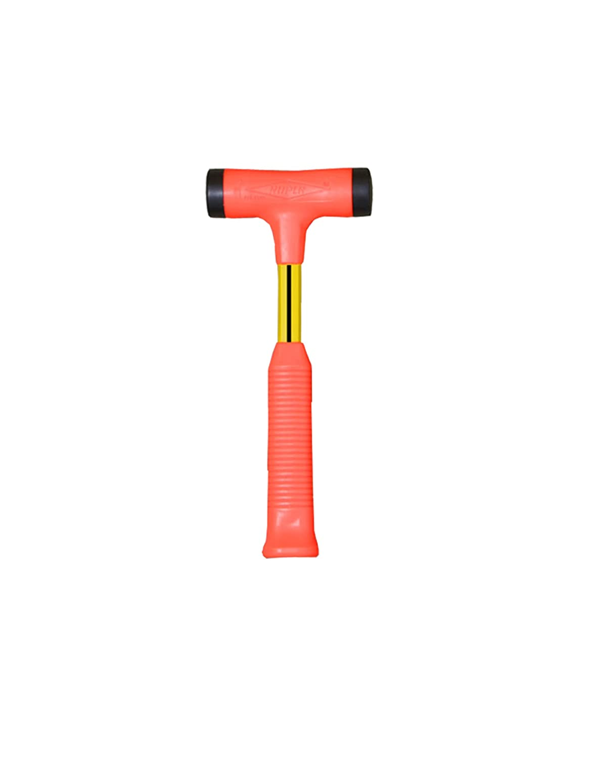 Nupla STPO24 Dead Blow Strike Pro Grip online Surprise price shopping Power Drive Hammer C with