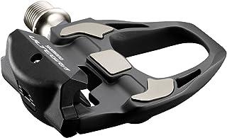 SHIMANO Ultegra R8000 SPD-SL XL Axle Carbon Road Pedal