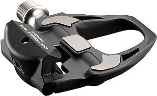 SHIMANO Ultegra PD-R8000 +4 SPD SL Pedals