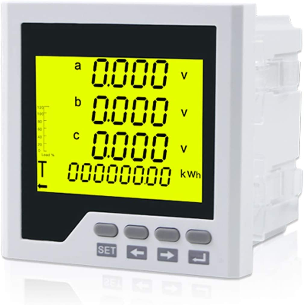 Accurate RH-3D3Y 9696MM LCD Hot Discount is also underway Competeur Intelligent Mu Ranking TOP6 Selling