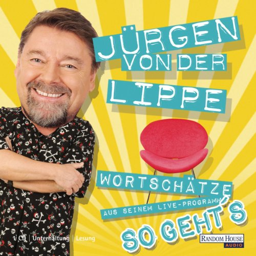 So geht's audiobook cover art
