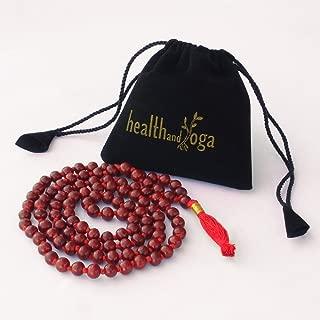 Best japa meditation beads Reviews