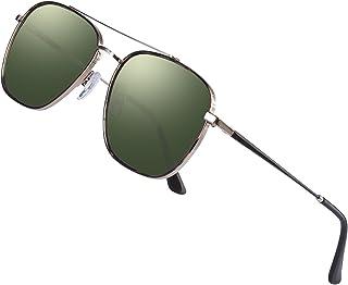 e4d41930425 Amazon.com  Used - Sunglasses   Clothing Accessories  Sports   Outdoors