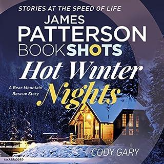 Hot Winter Nights cover art