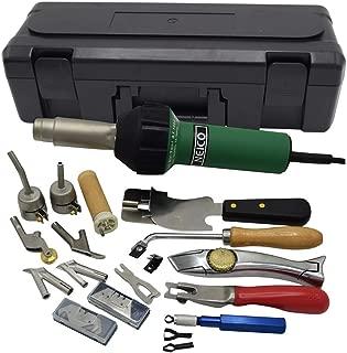 Best heat welding tools Reviews
