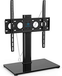 Best 32 tv stand Reviews