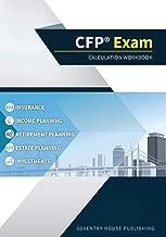 cfpc exam preparation