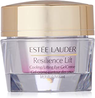 Estee Lauder Resilience Lift Cooling Lifting Eye GelCreme, 15 ml