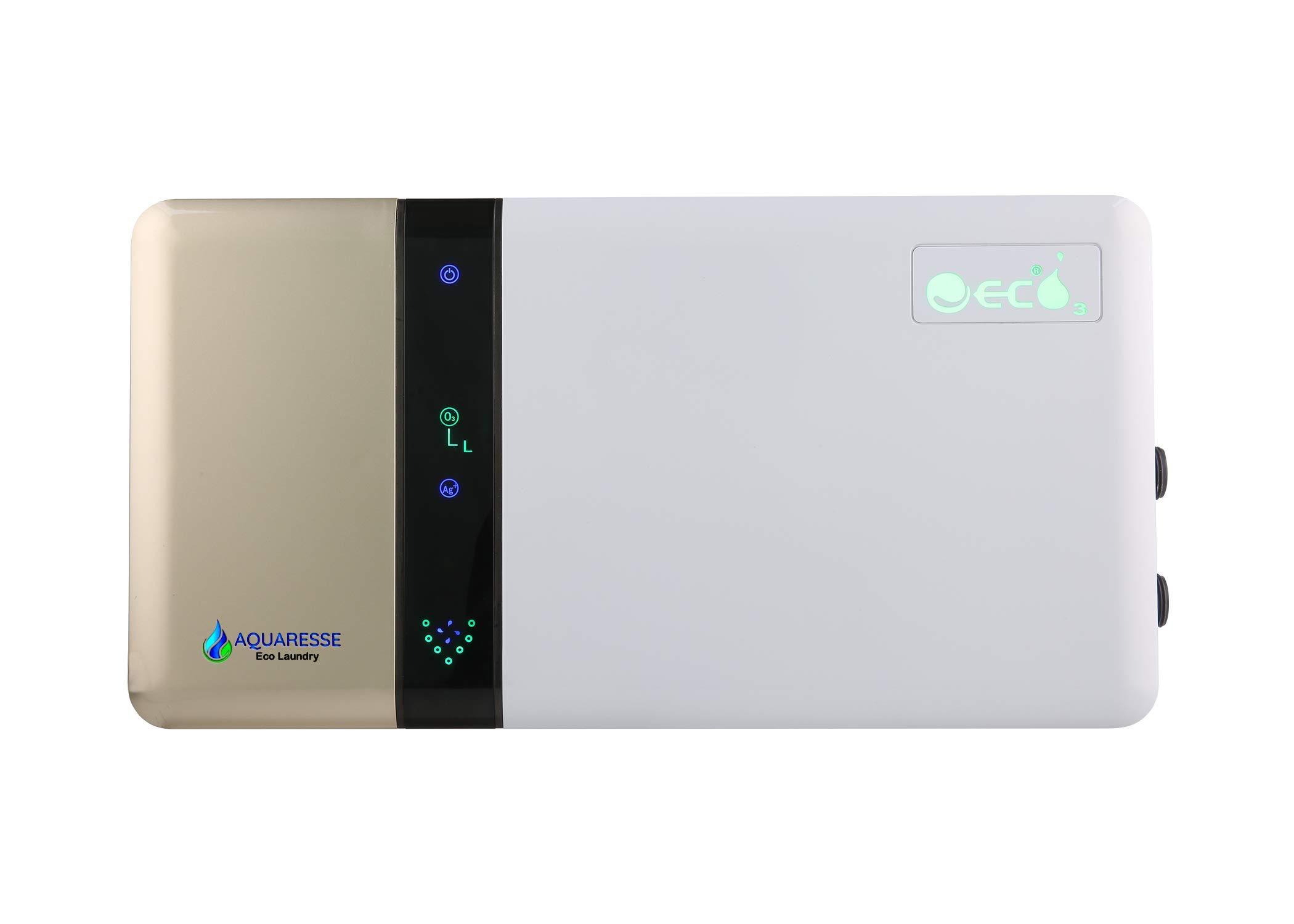 Eco Laundry G3 Ozone System