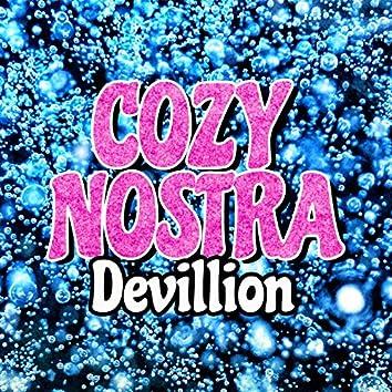 Cozy Nostra