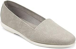 Aerosoles Men's Casual, Flat Loafer