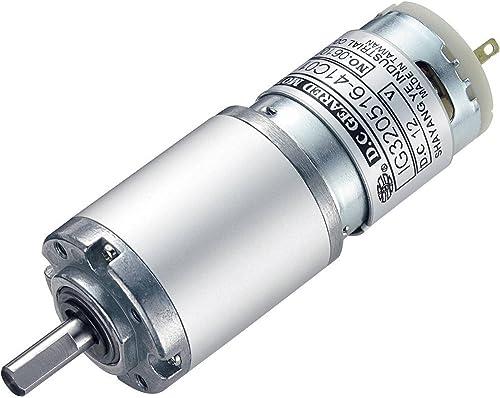 ventas en linea Modelcraft motorrojouctor 12V ig320516 ig320516 ig320516 41°C015161  seguro de calidad