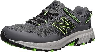 New Balance Men's 410v6 Cushioning Running Shoe