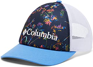 Columbia womens W Mesh Hat II Cap