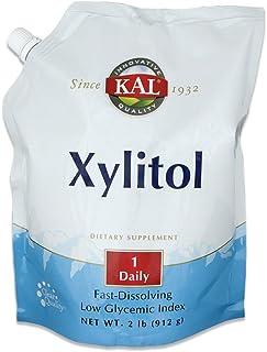 KAL Xylitol Powder, 2 Pound