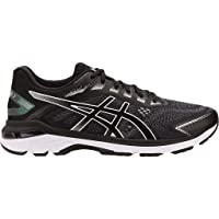 Asics GT-2000 7 Men's Running Shoes (3 color options)