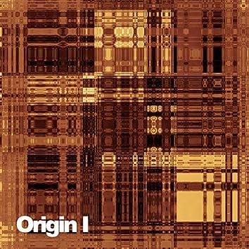 Origin I