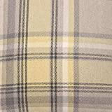 McAlister Textiles Heritage | Stoff als Meterware im