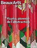 Kupka, pionnier de l'abstraction - Grand Palais
