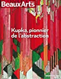 Kupka, pionnier de l'abstraction - Grand Palais