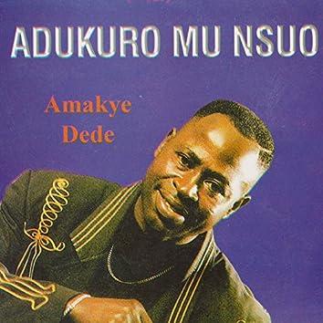 Adukuro Mu Nsuo