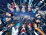 DVD「Starry☆Sky on STAGE」[DVD]