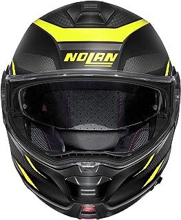Suchergebnis Auf Für Nolan N Com Motorräder Ersatzteile Zubehör Auto Motorrad
