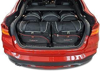 Suchergebnis Auf Für Koffer Trolleys Autotaschen24 Koffer Trolleys Reisegepäck Koffer Rucksäcke Taschen