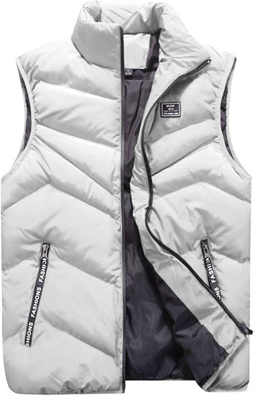 Wholesale Men Lightweight Puffer Vest Packable S depot Coats Casual Outdoor