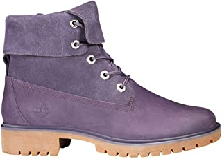 39d6ee83f7102 Amazon.com: Timberland - Mid-Calf / Boots: Clothing, Shoes & Jewelry