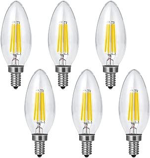 Best 555 light bulb Reviews