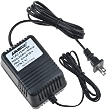 ABLEGRID AC Adapter Fit for iON iDM02 24-Bit Stereo Digital Drum Machine Power Supply Cord Cable PS Charger Mains PSU