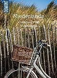 DuMont BILDATLAS Niederlande: Unterwegs im Tulpenland (DuMont BILDATLAS E-Book)